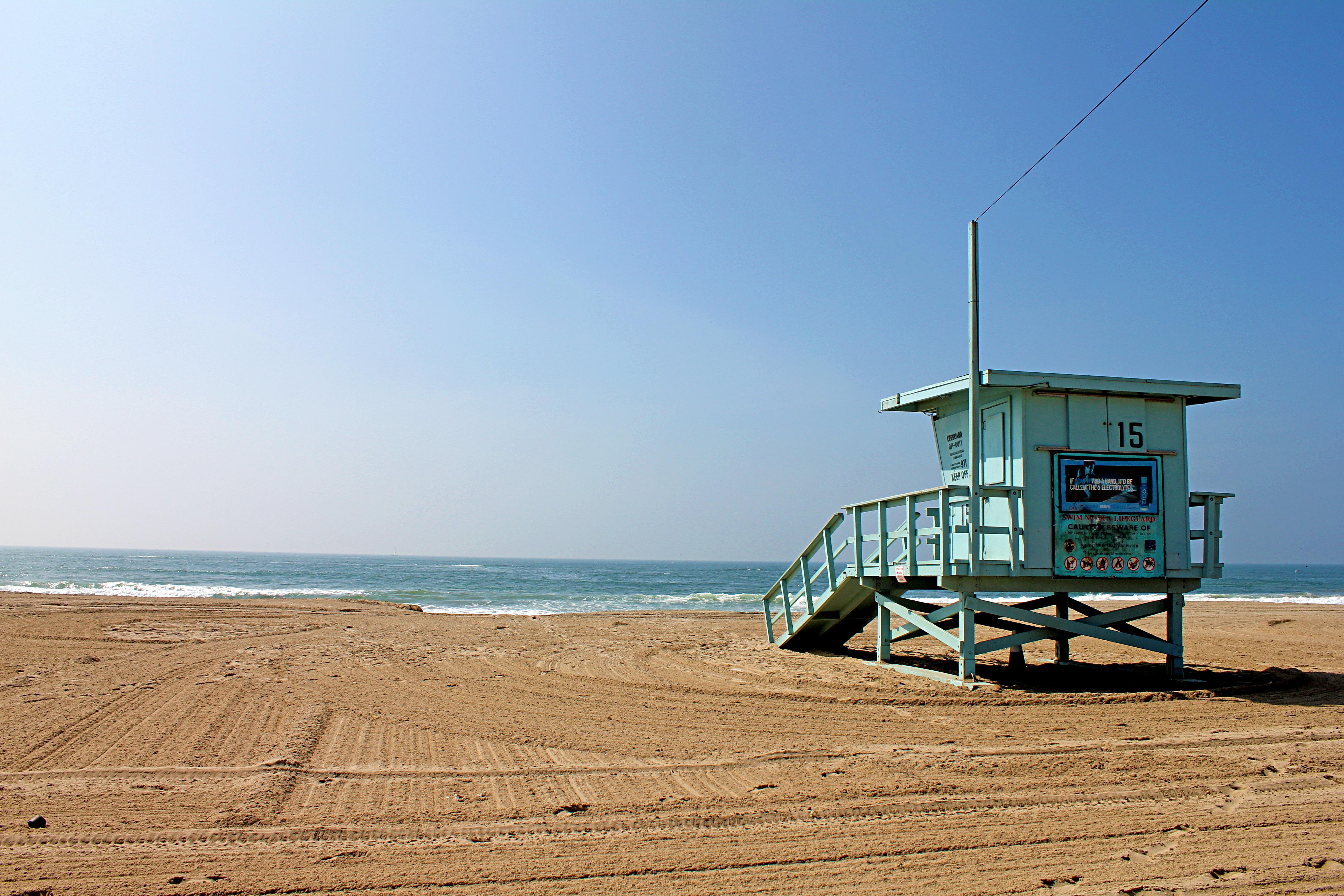 Beach12 Jpg W 680